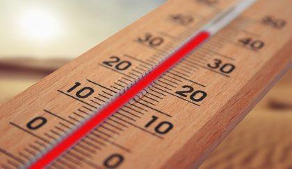 חימום תת רצפתי – קר בחוץ, חם בפנים